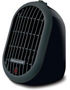 Livington Handy Heater