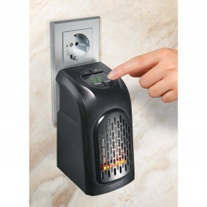 Handy Heater Bewertungen